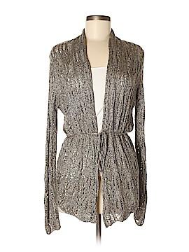 Isda & Co Cardigan Size M