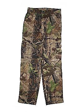 Ranger Cargo Pants Size 14