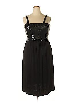 American Rag Cie Cocktail Dress Size 1X (Plus)