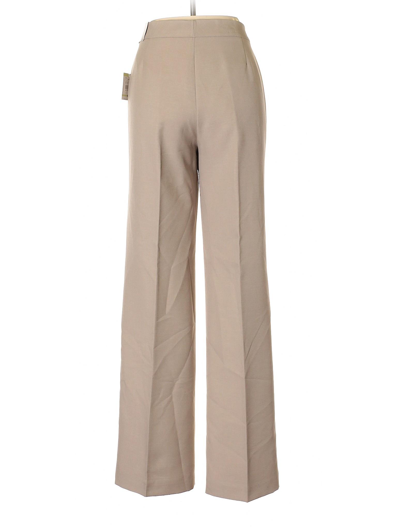 Boutique Boutique Pants Kasper Kasper Dress vxYq7vp