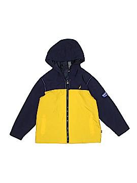 Nautica Jacket Size 4T