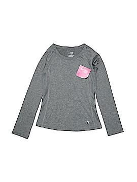 Danskin Now Active T-Shirt Size 6 - 6X