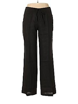 Style&Co Linen Pants Size S