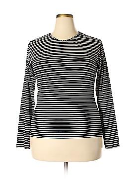Dockers Long Sleeve T-Shirt Size XL