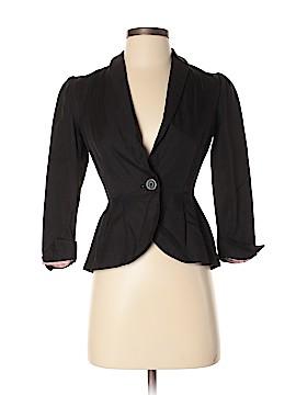 Candie's Blazer Size XS