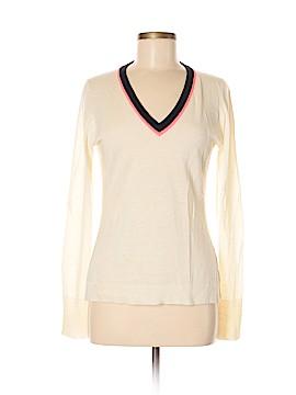 Rag & Bone Wool Pullover Sweater Size M