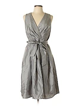 Kasper Cocktail Dress Size 12
