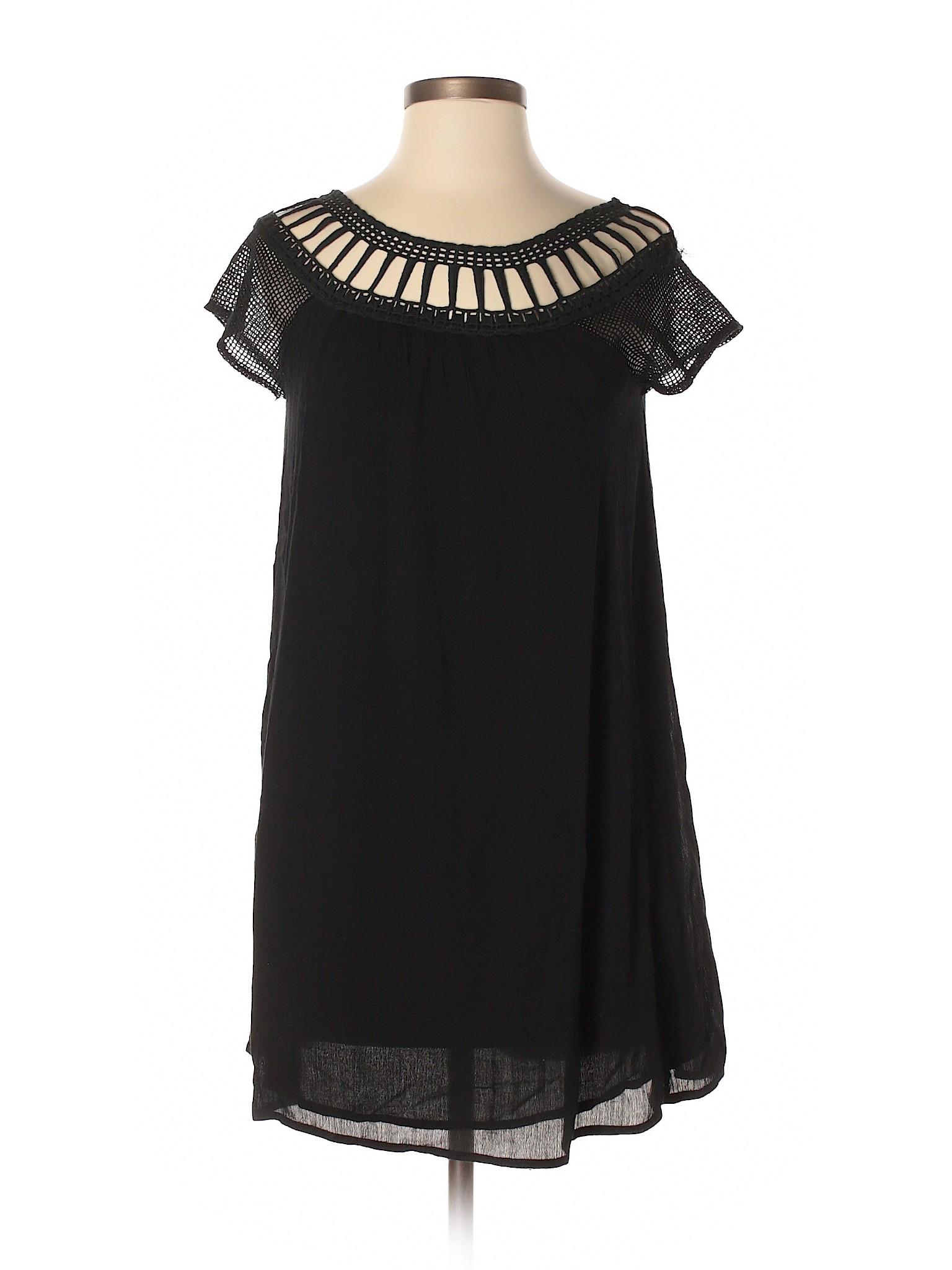 Casual Dress TOBI Selling TOBI Selling Casual wqT8Za