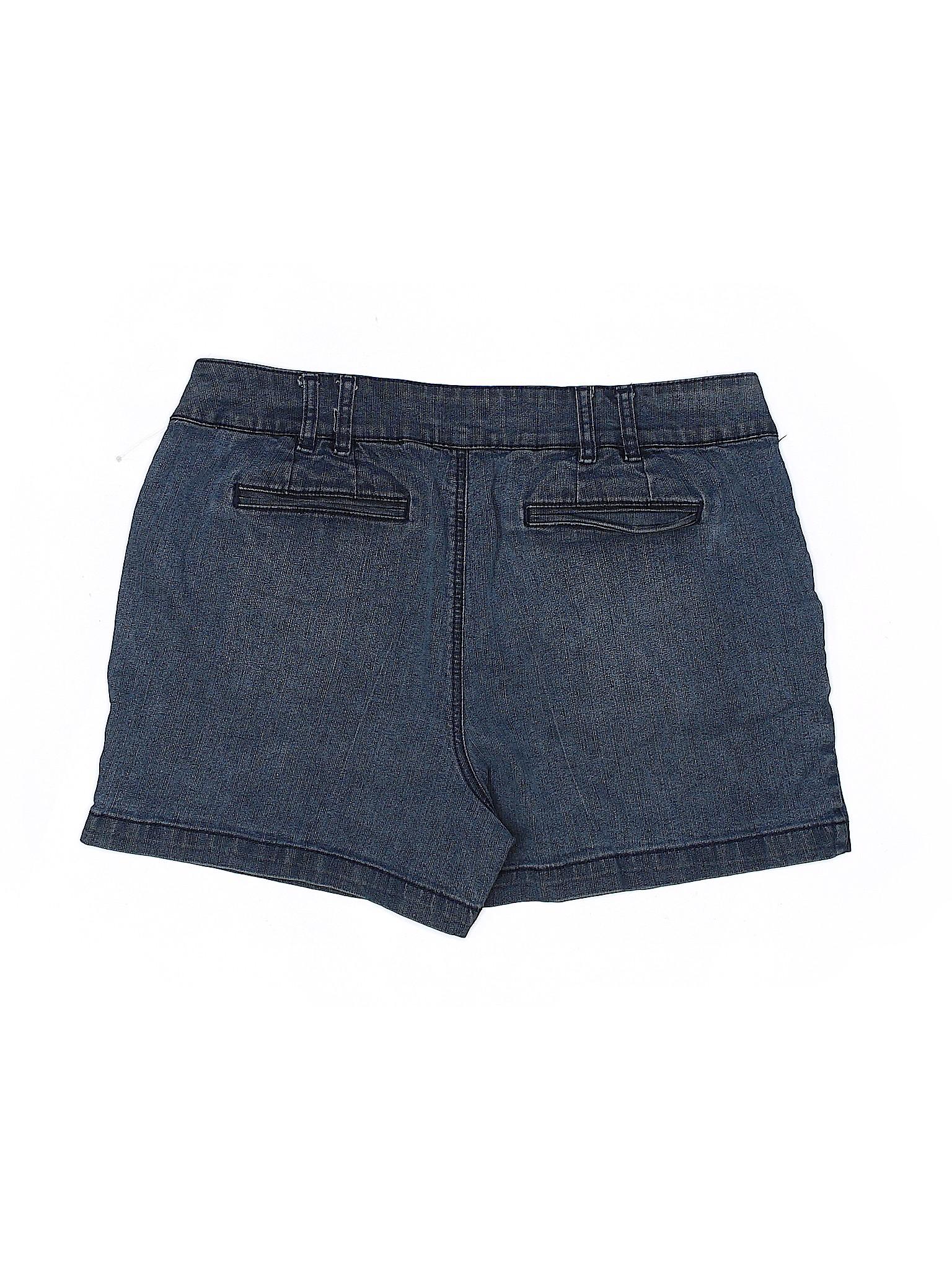 Cato Denim Denim Boutique Shorts Boutique Cato qxtI1x