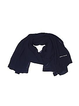 Sonia Rykiel Silk Scarf One Size