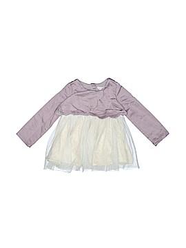 Catherine Malandrino Dress Size 3T