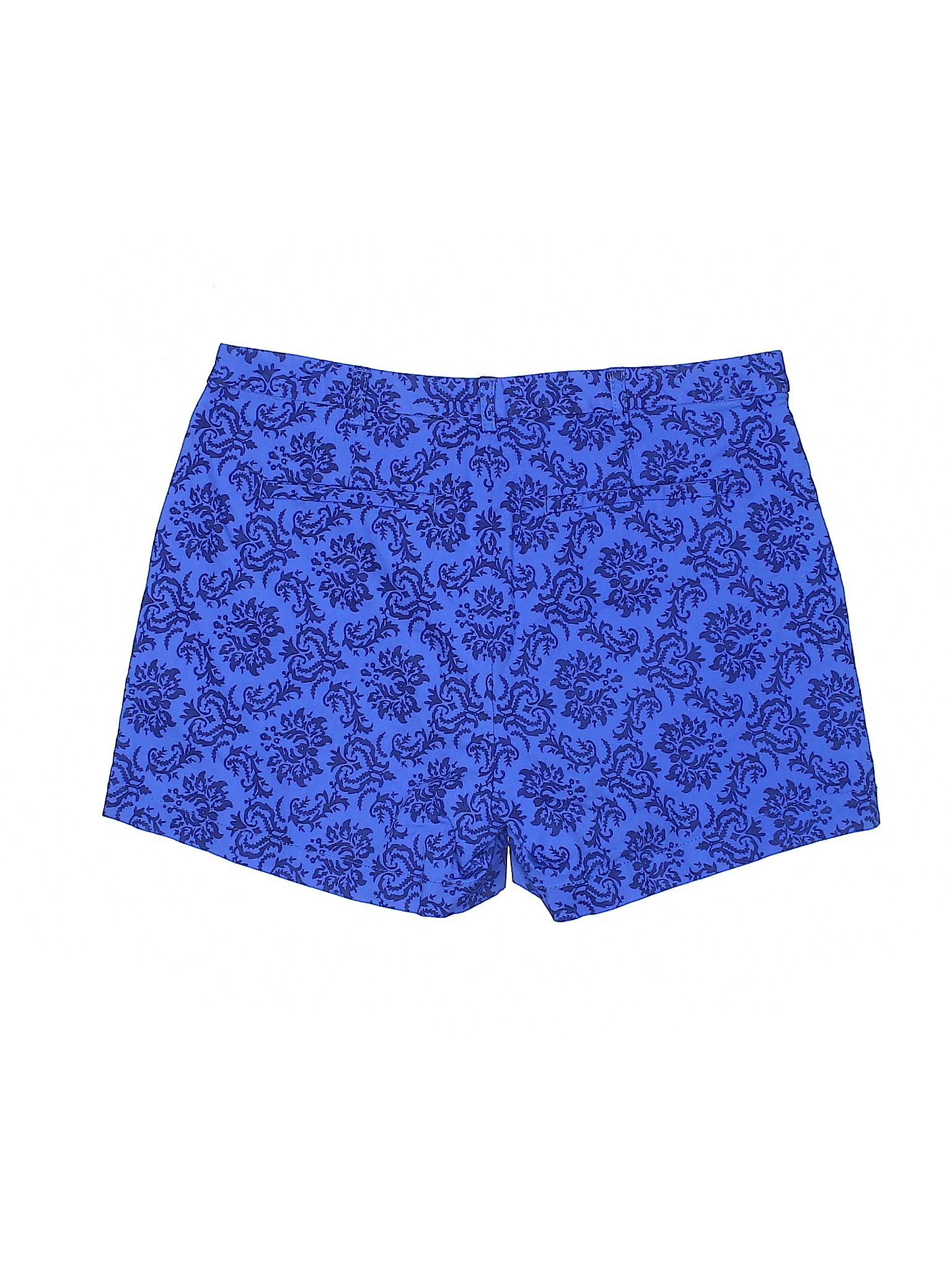 Khaki Marshalls Shorts Boutique Rowley Cynthia for xtIwnqCY