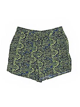 Cato Shorts Size 14 - 16 Plus (Plus)