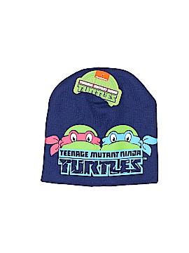 Nickelodeon Beanie One Size (Kids)