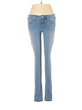 SOLD Design Lab Jeans 27 Waist