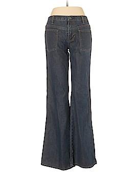 Gap Jeans Size 4