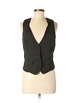 Stooshy Vest Size L