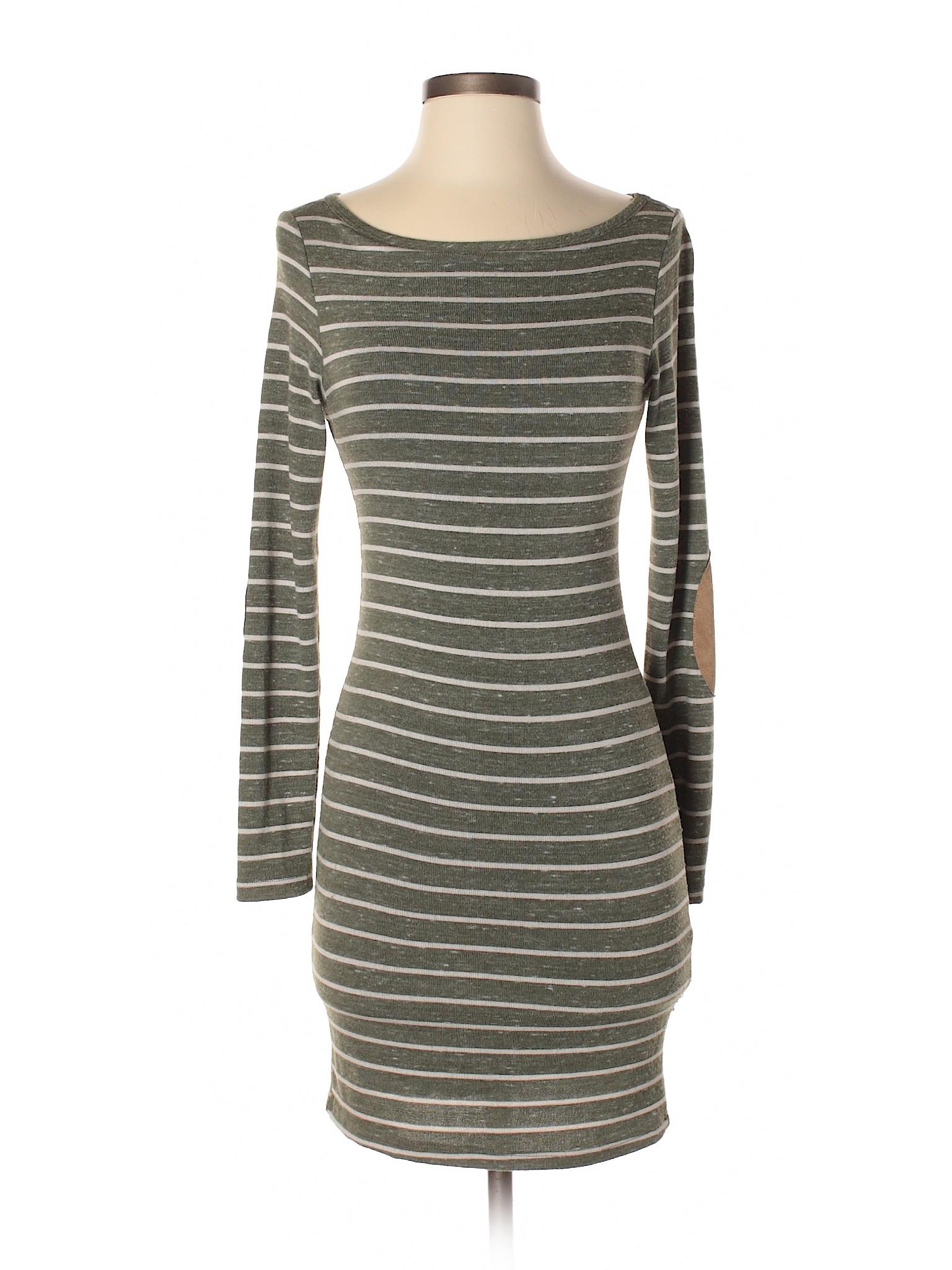 Soprano Casual Boutique Dress Soprano winter Boutique winter 078R1R