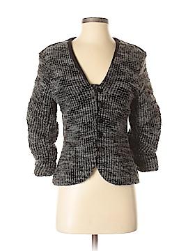 Kova & T Wool Coat Size 0