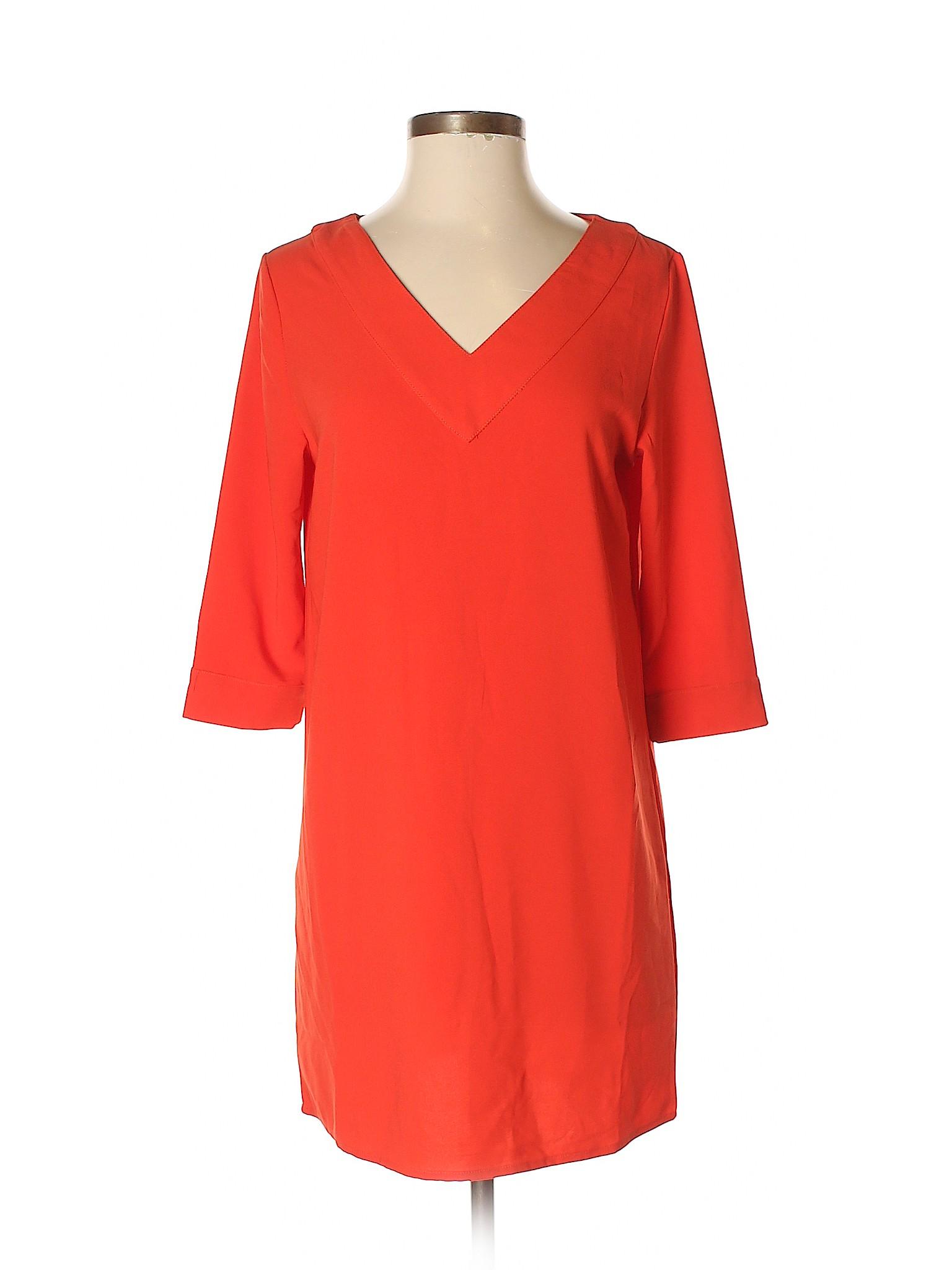 Selling Selling Dress Casual Sheinside Sheinside f0Xdawqq