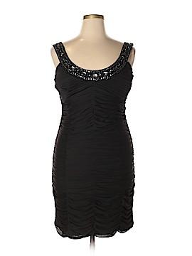 DressBarn Cocktail Dress Size 14