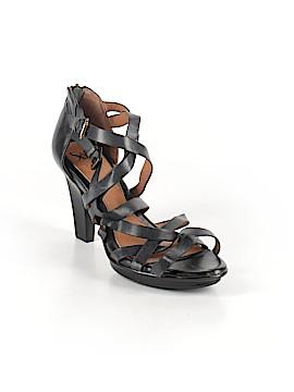 Sofft Sandals Size 9 1/2