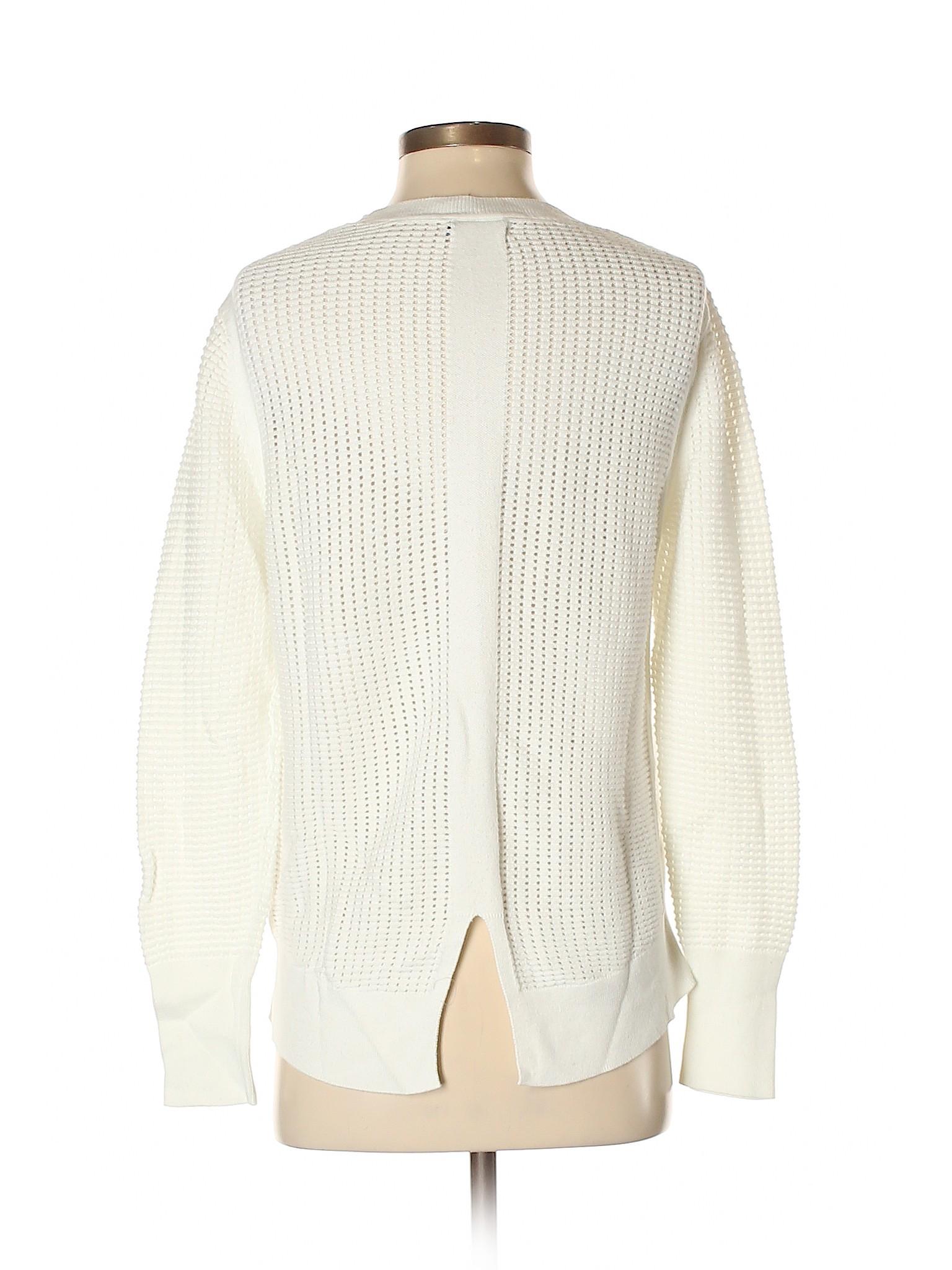 Republic Banana Sweater Pullover Boutique Banana Boutique 8qt0p