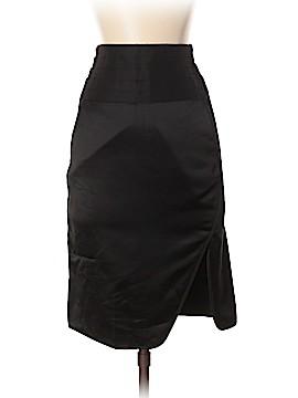 Alexander Wang Casual Skirt Size 0