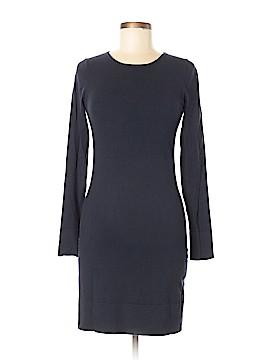 Minnie Rose Casual Dress Size M