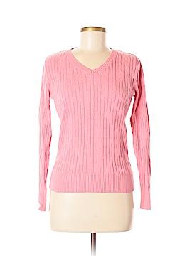 Merona Sweatshirt Size M