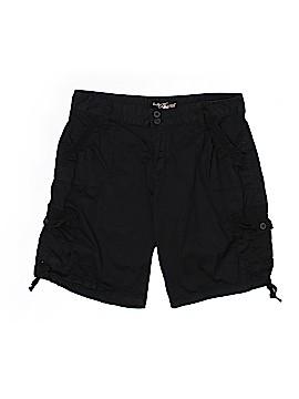 L.A. Blues Cargo Shorts Size 16