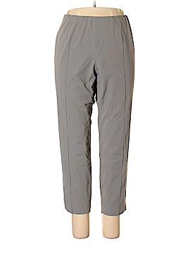 Basler Casual Pants Size 48 (IT)