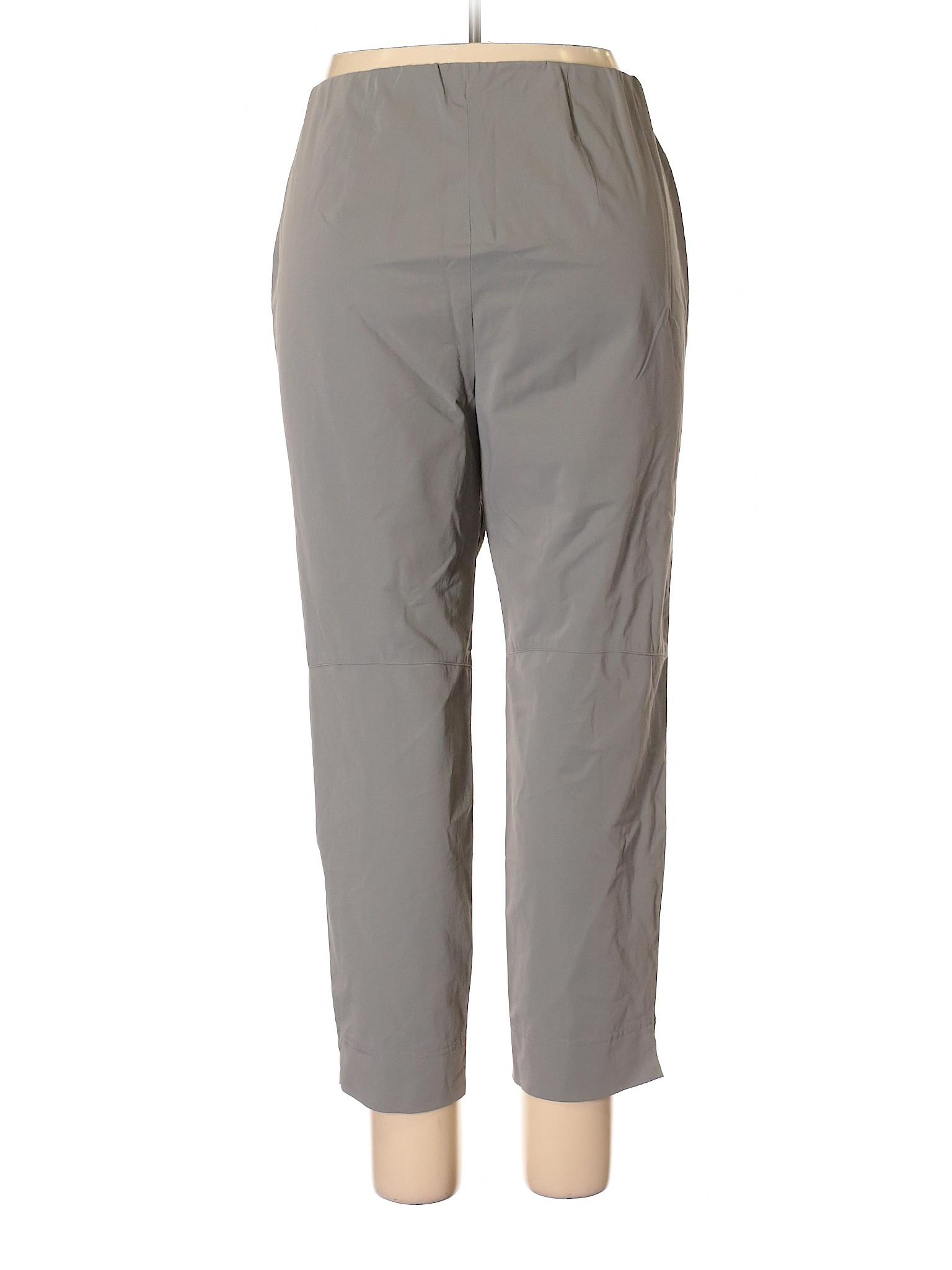 Casual Boutique Pants Basler winter Boutique winter winter Basler Pants Boutique Pants Casual Casual Basler Aq8CxrAw