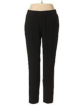 Vince Camuto Linen Pants Size M