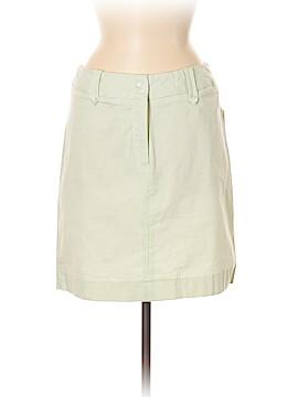 Jennifer & Grace Casual Skirt Size 6
