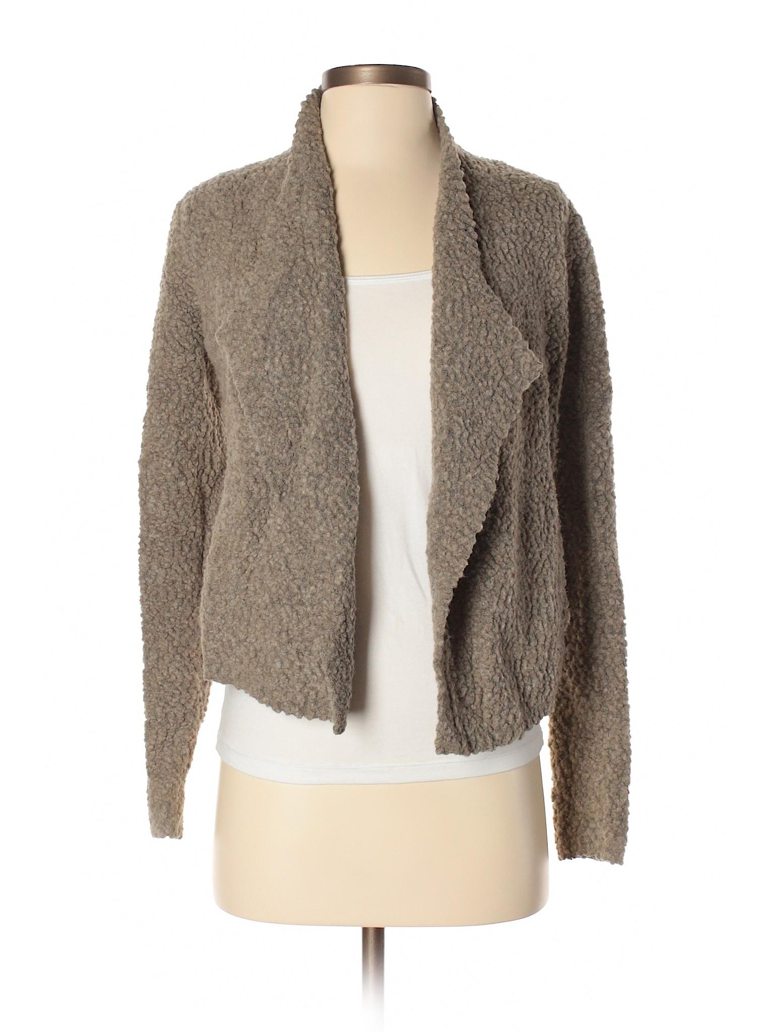 Taylor Boutique winter Ann Cardigan LOFT OXYZXw