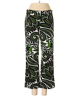 Jennifer Reale Design Casual Pants Size 2