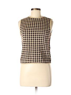 Esprit De.Corp Pullover Sweater Size L