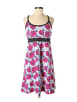 Soybu Active Dress Size L