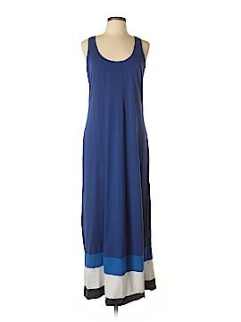NY&C Casual Dress Size XL