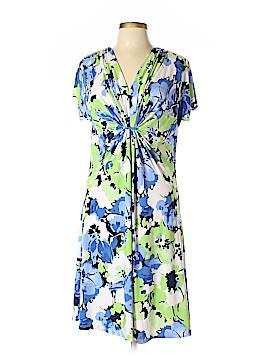 Chaus Casual Dress Size L