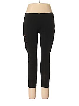 David Lerner Casual Pants Size M
