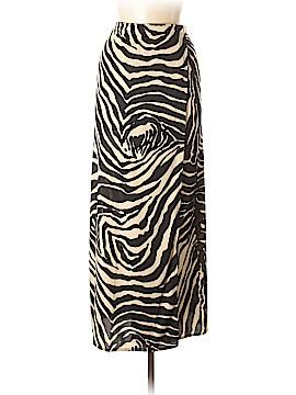 Dolce & Gabbana Beachwear Casual Skirt Size M