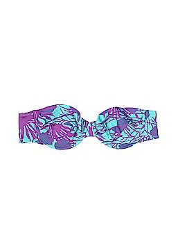 Tibi Swimsuit Top Size L