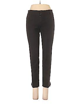 Cartonnier Dress Pants Size 0 (Petite)