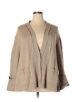 Donna Karan New York Cardigan Size S (Petite)