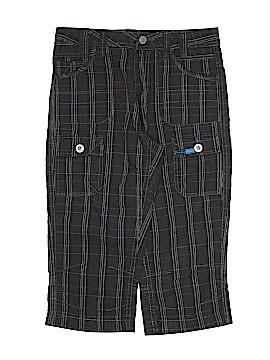 Mambo Australia Cargo Pants Size 12