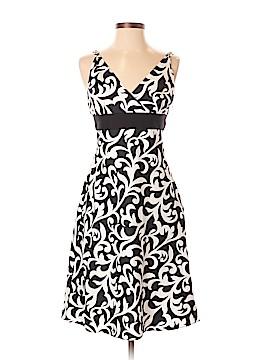 Ann Taylor Factory Cocktail Dress Size 0