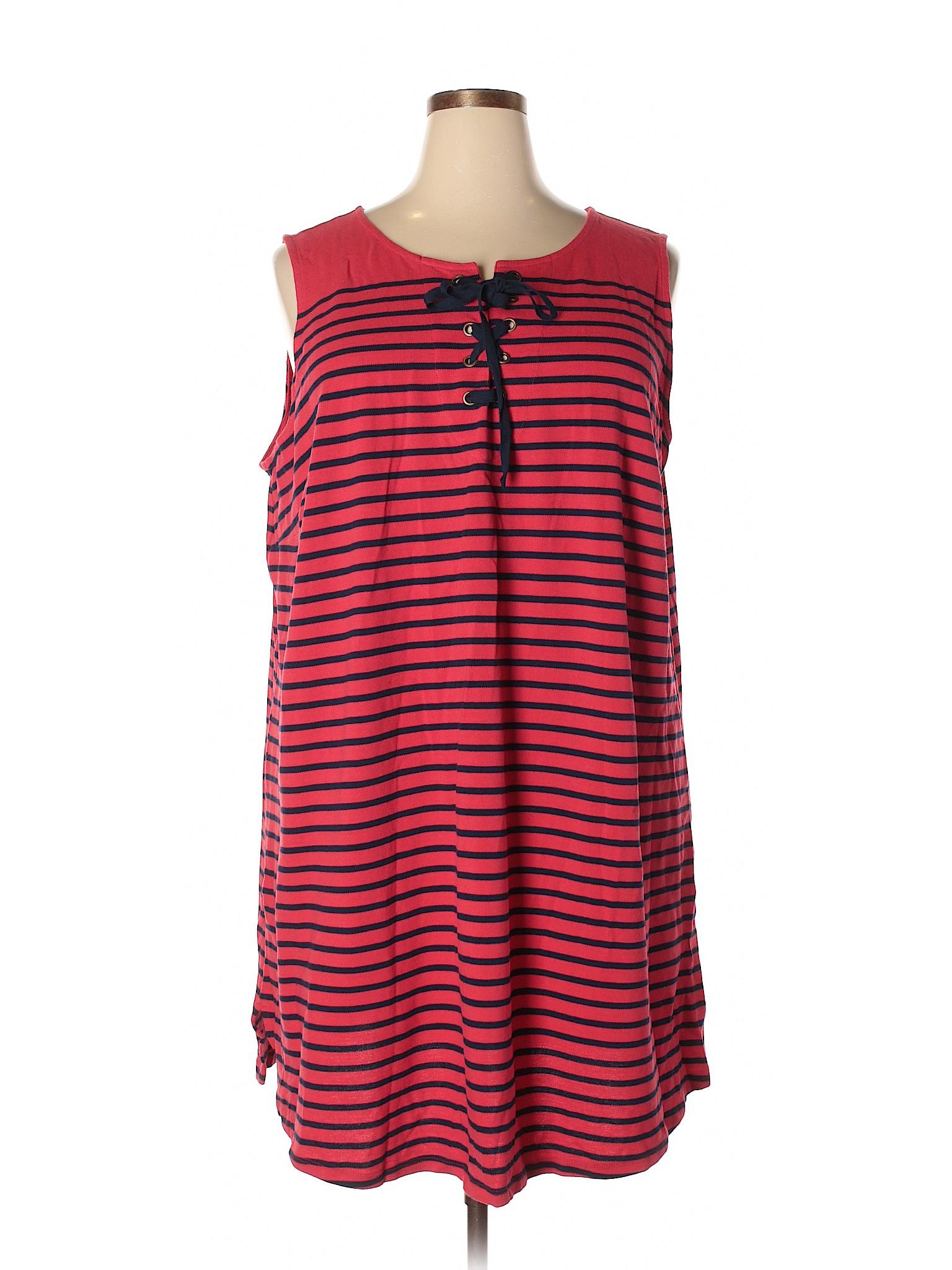 Boutique Dress Dress Talbots winter Casual Boutique Casual Talbots winter Boutique wRxzqTfHrw