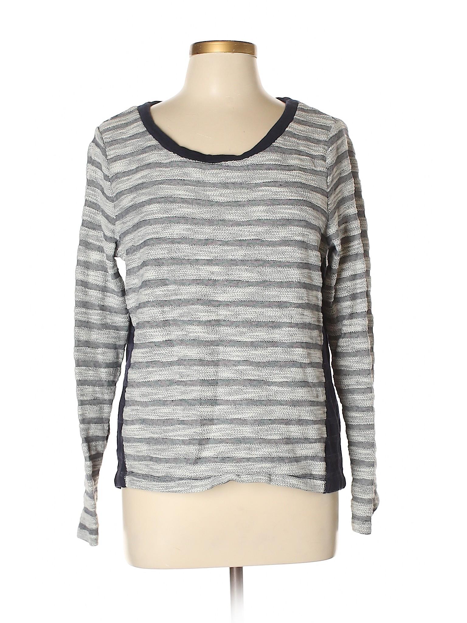 Gap Gap Boutique Sweater Pullover Boutique Gap Boutique Pullover Sweater WqYtxEHZp